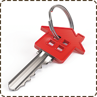 Los Angeles General Locksmith Rekey To Master Key System